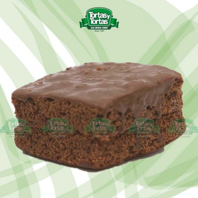 brownie_de_areiquipe-730x730